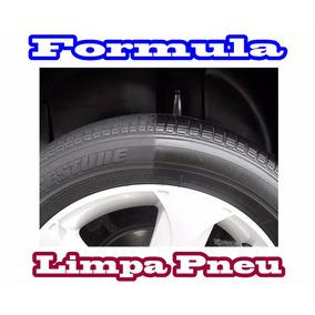 Formula Limpa Pneu