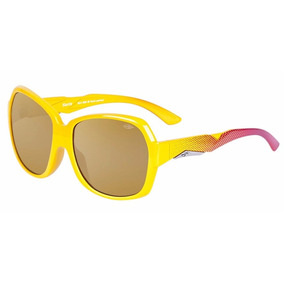 Oculos Mormaii Santa Cruz De Sol - Óculos no Mercado Livre Brasil 28b6f1c1e5