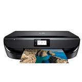 Impresora Multifunción Hp Ink Advantage 5075