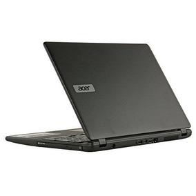 Laptop Acer Aspire Intel Celeron