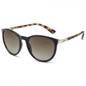 Óculos De Sol Colcci Donna C0030a3434 Preto Femin- Refinado 154a426e20