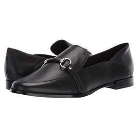 Zapatos Aldo Kedadolia 59025973