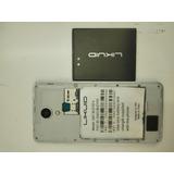 Likuid Q47 Bleyd Ii Placa/tarjeta Lógica Y Bateria