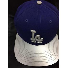 6c0a493a46385 Gorras De Beisbol Dodgers en Mercado Libre México