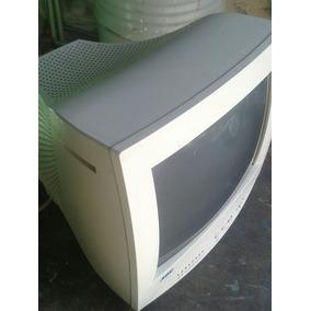 Monitor A Color Pc