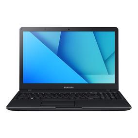 Notebook Samsung Essentials E21 Np300e5m * Imperdível *
