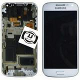 Pantalla Lcd + Mica Tactil Samsung Galaxy S4 Mini 9190 9192