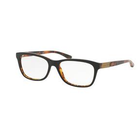 Oculos Bulget 6157 - Óculos Armações no Mercado Livre Brasil cfb63307dc
