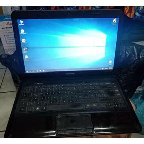 Laptop Portatil Compaq Cq45 Ofertas Bolaños Bolw