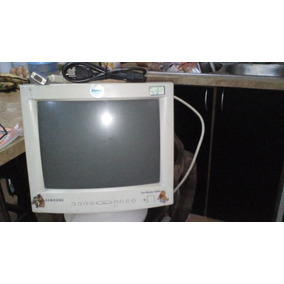 En Venta Monitor Samsung