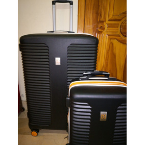 e7305fbee Maleta De Viaje Dura 28pulg It Luggage En Perfecto Estado
