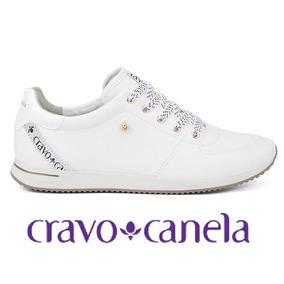 791f18cb0 Creeper Cravo E Canela - Calçados, Roupas e Bolsas Branco no Mercado ...