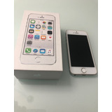 Celular iPhone 5s 32 Gb