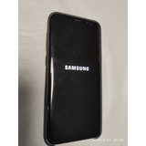 Samsung S8plus 4 X 64gb Preto Novissimo