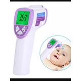 Termometro Digital Para Niños, Bebes