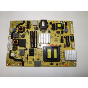 Placa Fonte Tv Philco 40-e371c6-pwg1xg Pe371c0
