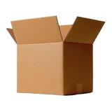 600 Caixas De Papelão Embalagem Correios Sedex Pac 19x12x12