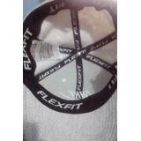 Bone Nike Flexfit 100 Original no Mercado Livre Brasil fb458cf3228