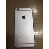 Apple iPhone 6 De 16gb