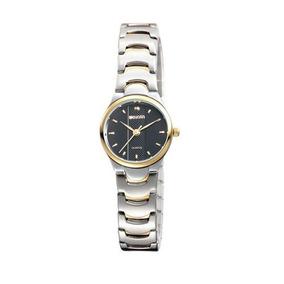 1312f0f04c6 Relogio Weiqin - Relógios De Pulso no Mercado Livre Brasil
