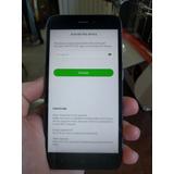 Xiaomi Redmi 5a Para Repuesto