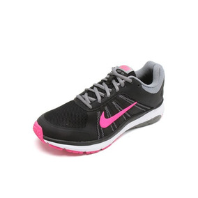 Tenis Nike Dart Feminino - Tênis no Mercado Livre Brasil 64bc6bbe2c6f5