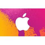 Itunes, Apple Store, Games, Music, Movies, Peliculas
