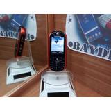 Motorola Rokr E2u3 Naranja ··· Envio Gratis!!!