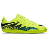 Tenis Nike Hypervenom Phelon Ii Junior Ic Futsal