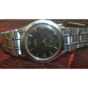af385c5be19 Relógio De Pulso Mido Multifort. R  450