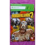 Codigos Descargables De Juegos Completos Para Xbox 360 Consolas Y
