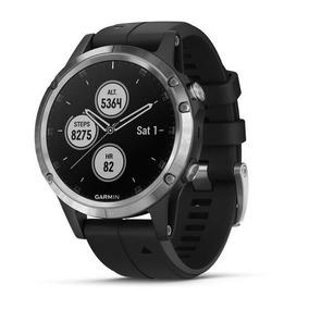 Relógio Smartwatch Garmin Fenix Chronos **