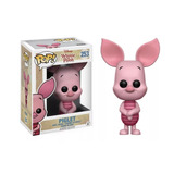Funko Pop! Winnie The Pooh Piglet - Kawaii Atelier