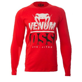a412fe8e55 Camiseta Oss Jiu Jitsu - Camisetas e Blusas para Masculino no ...