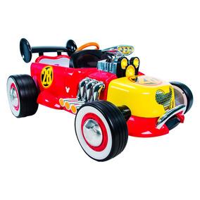 21c892b0b0b ... Rayo Mcqueen Cars 3 D8060 Disney por Disney. 6 vendidos · Carro A  Bateria Con Control Mickey D8080