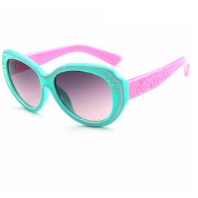 01f9ee3b2ad4a Menina Menino Importado - Óculos no Mercado Livre Brasil