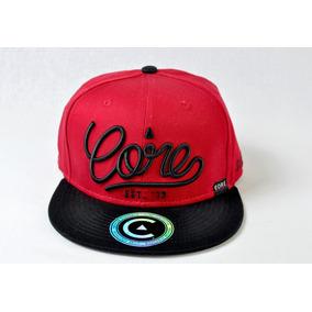 Core Footwear Gorra Gorras Hombre - Accesorios de Moda en Mercado ... 5eba247323d