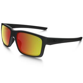 Oakley Juliet Carbon Black Iridium - Óculos no Mercado Livre Brasil 5fcc43705d