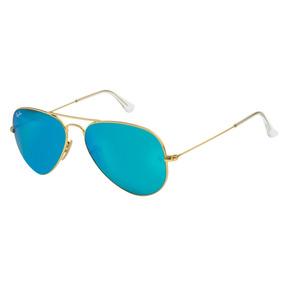 Óculos Escuros Baratos Da China Feminino De Sol Ray Ban - Óculos no ... 10572b03fa