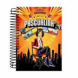 Agenda Pascualina Hollywood 2019