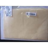 Filtro Sintetico Depurador Consul 4 5 E 6 Bocas Cat60 Cat80