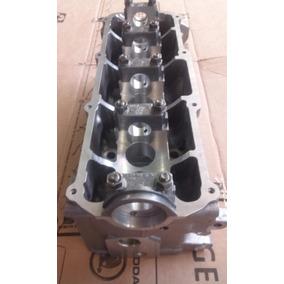 Cabeçote Junta Aço Vedação Retentor Motor Ap 1.6 1.8 Santana
