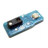 Sensor De Movimiento Htc One M7. Original.