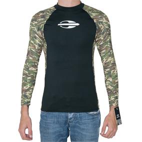 Masculino Mormaii Parana Foz Do Iguacu - Camisetas e Blusas no ... 81fc45edec