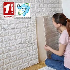 169330ce5 Painel Tridimensional 3d no Mercado Livre Brasil