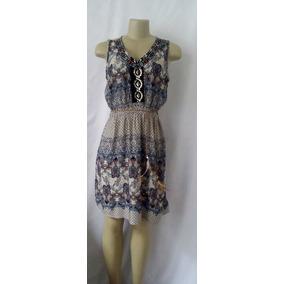67601b10420 Vestido De Debutante Curto Apliques - Vestidos Curtos Femininas Azul ...