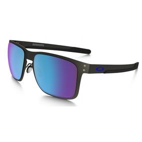 Holbrook Metal - Óculos De Sol Oakley Holbrook no Mercado Livre Brasil 1ca7acefda