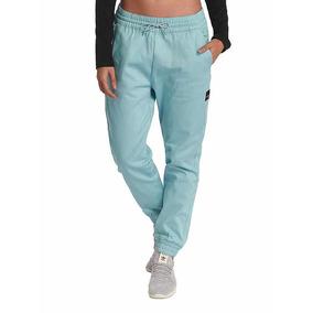Pantalón Pants adidas Originals Eqt Cd6862 Nuevo Original