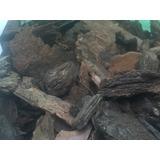 Corteza De Pino Tamaño Mediana 5.1 Kilos