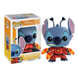 Funko Pop Stitch 626 125 - Disney